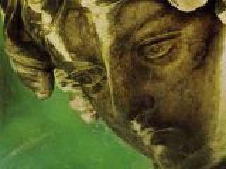Cimitero della Certosa di Bologna - I colori del silenzio .crop_display.jpg
