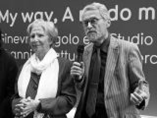 Ginevra Grigolo e Roberto Grandi .crop_display.jpg