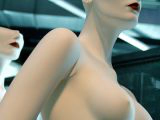 """Manichini dal progetto fotografico """"L'io e l'altro"""" -©vittorio valentini.crop_display.jpg"""