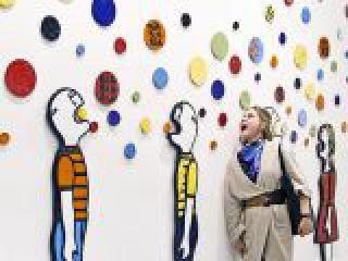 Arte Fiera 2013-Galleria Flora Bigai, opera di Fabrizio Dusi.crop_display.jpg