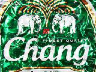 Chang_light - product of Thailand - Chiang Rai 2011.crop_display.jpg