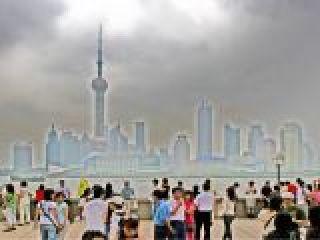 Shanghai, Cina - stampa lambda 30x45.crop_display.jpg