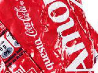 Coca Cola_Amore - Bologna 2013.crop_display.jpg