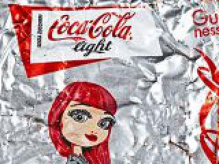 Coca Cola light – serie glamour - Toscana 2013.crop_display.jpg