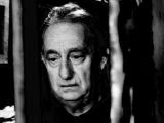 Bruno Raspanti, scultore.crop_display.jpg