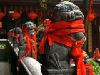 Shanghai, Tempio del Budda di giada.crop_display.jpg