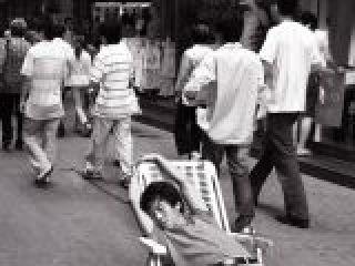 Nanchino, Cina - riposo.crop_display.jpg