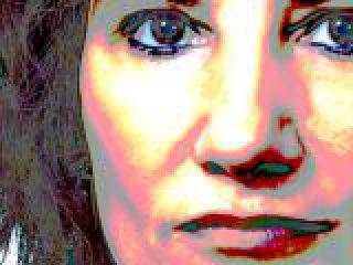 Maura Pozzati, storica dell'arte.crop_display.jpg