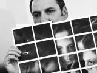 Maurizio Galimberti, fotografo.crop_display.jpg
