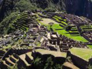 Perù, Machu Picchu.crop_display.jpg