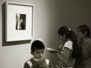 Città del Messico, Museo de arte moderno.crop_display.jpg