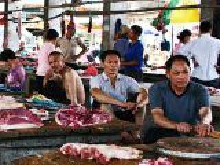 Guilin, Cina - mercato.crop_display.jpg