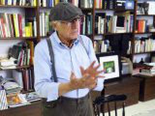 Nono Migliori, fotografo.crop_display.jpg