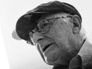 Il fotografo Nino Migliori.crop_display.jpg
