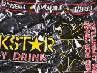 Rockstar_Energy Drink - Bologna 2012.crop_display.jpg