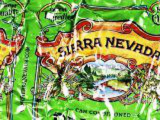 Sierra Nevada_Beer Pale Ale – made USA - California 2010.crop_display.jpg