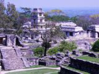 Palenque, sito archeologico maya.crop_display.jpg