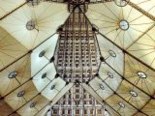 Parigi, Arc de la Defence.crop_display.jpg