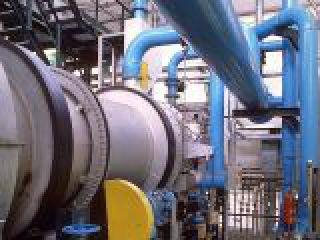 Foto impianto industriale per l'incenerimento dei rifiuti.crop_display.jpg
