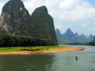 Fiume Li, Guilin, Cina.crop_display.jpg