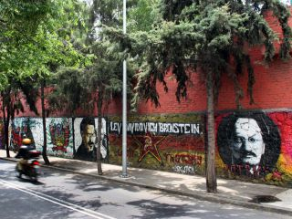 Città del Messico, Coyoacan, murales Trotsky.crop_display.jpg